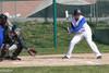 BaseballVPrin-24