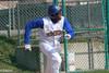 BaseballVPrin-33