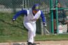 BaseballVPrin-26