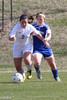 SoccerGWCA-11