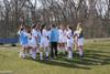SoccerGWCA-2