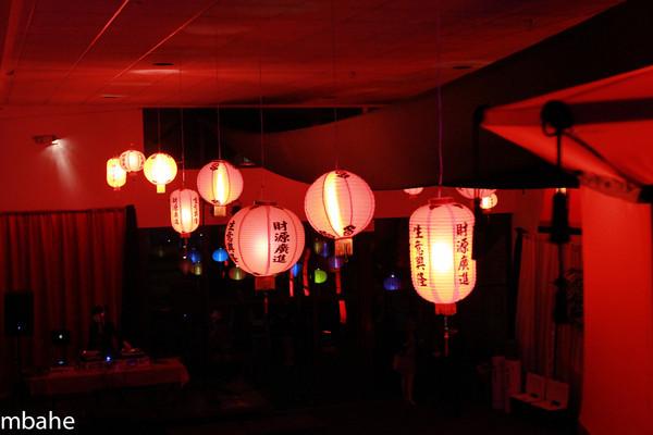130413 Prom - Festival of Lanterns