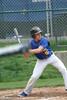 BaseballJVLuthN-13