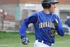 BaseballJVLuthN-6