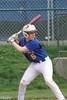 BaseballJVLuthN-8