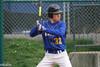 BaseballJVLuthN-1