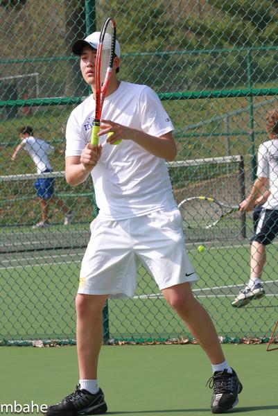 TennisBVLuthN-1