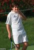 Tennis JV April-181