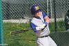 BaseballVBrentood-15