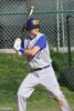 BaseballVBrentood-14