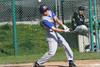 BaseballVBrentood-9