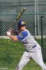 BaseballVBrentood-10