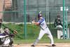 BaseballVBrentood-8