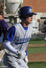 BaseballVBrentood-19