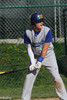 BaseballVBrentood-13
