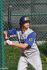 BaseballVBrentood-6