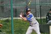 BaseballVBrentood-7