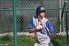 BaseballVBrentood-5
