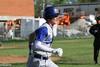 BaseballVBrentood-20
