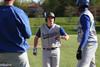 BaseballVBrentood-2