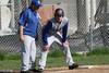 BaseballVBrentood-12