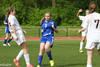 SoccerGJVVilla-16