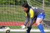 SoccerGJVVilla-2