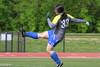 SoccerGJVVilla-19