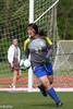SoccerGJVVilla-17