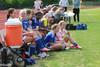 SoccerGJVVilla-15