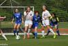 SoccerGJVVilla-14