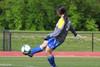 SoccerGJVVilla-18