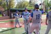 BaseballVMICDS-19