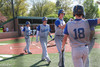 BaseballVMICDS-18