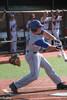 BaseballVMICDS-4