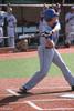 BaseballVMICDS-7