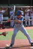 BaseballVMICDS-3