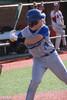 BaseballVMICDS-10