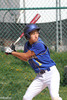 BaseballJVPrin-4