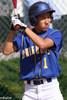 BaseballJVPrin-2