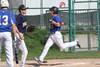 BaseballJVPrin-14