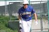 BaseballJVPrin-19