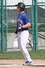 BaseballJVPrin-13