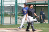 BaseballJVPrin-12