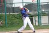 BaseballJVPrin-17
