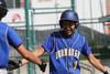 BaseballJVPrin-8