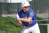 BaseballJVPrin-16