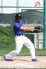 BaseballJVPrin-11