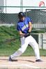 BaseballJVPrin-10