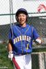 BaseballJVPrin-7